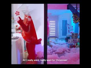 Lil jon x kool-aid christmas 🎄