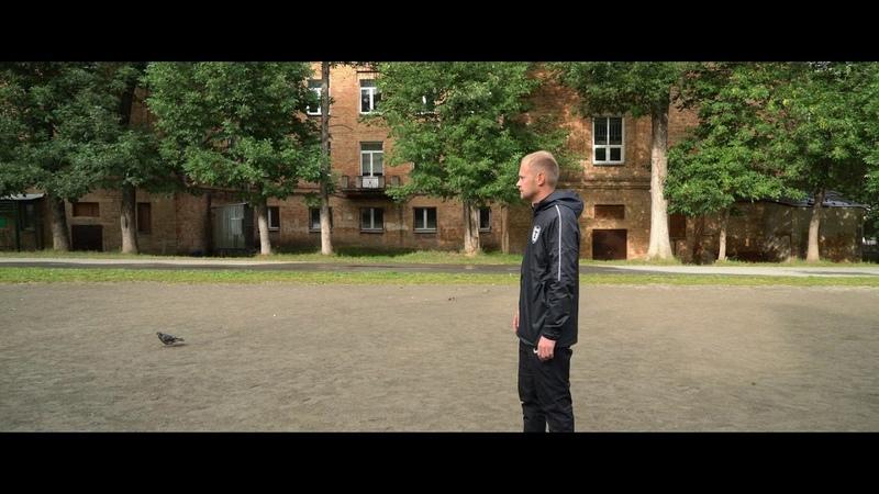 Иван Гайдамак поздравляет с 1 сентября