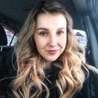 ОлечкаТретьякова