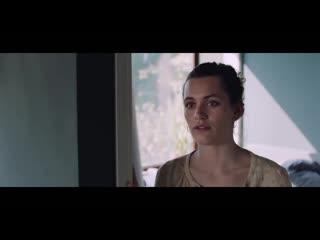 Любовь между строк | Дублированный трейлер