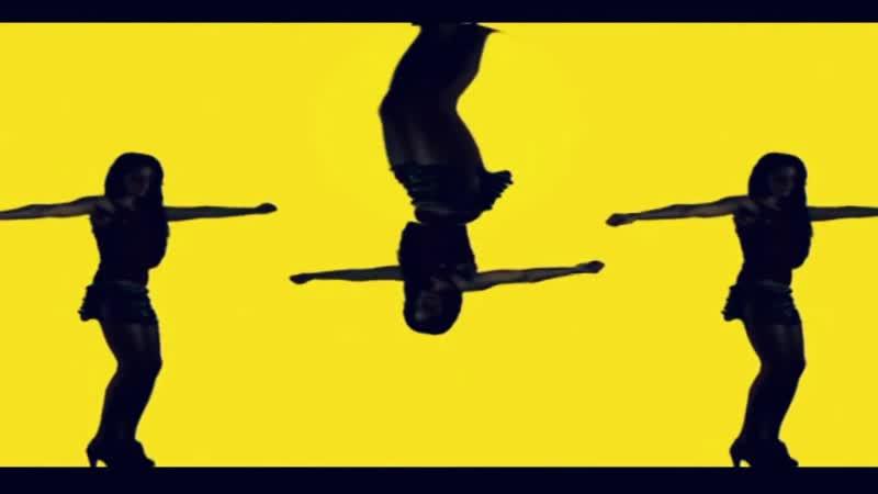 Depeche Mode - Behind The Wheel (V2G remix)