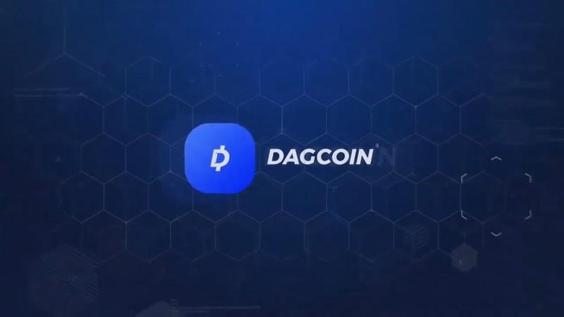 Крис Ресс CO CEO CVO Success Factory Dagcoin о технологии