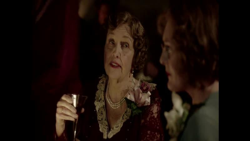 Вверх и вниз по лестнице (2010-2012) - 2 сезон 5 серия