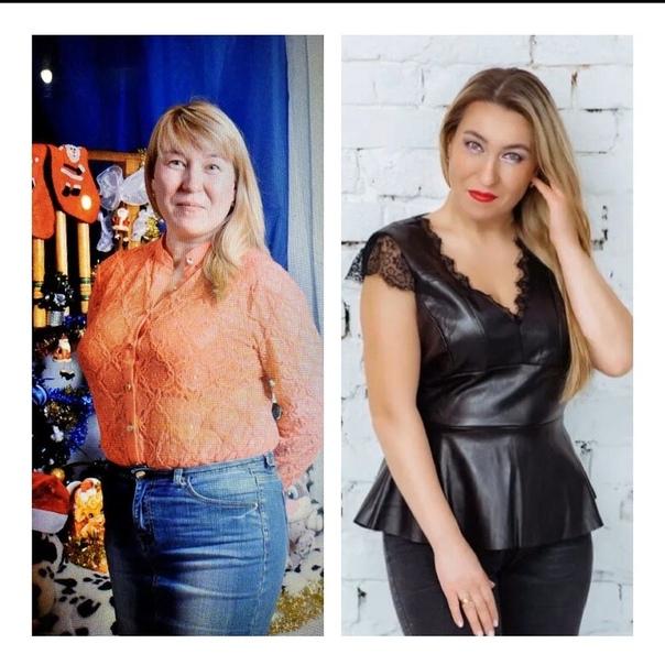 картинки подруга похудела воспринялы неодназначно новость