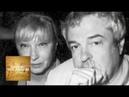 Варвара Арбузова и Савва Кулиш. Больше, чем любовь