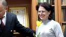 АРМЯНЕ КРЫМА : 18.04.2019 Армен Мартоян открывает заседание награждениями
