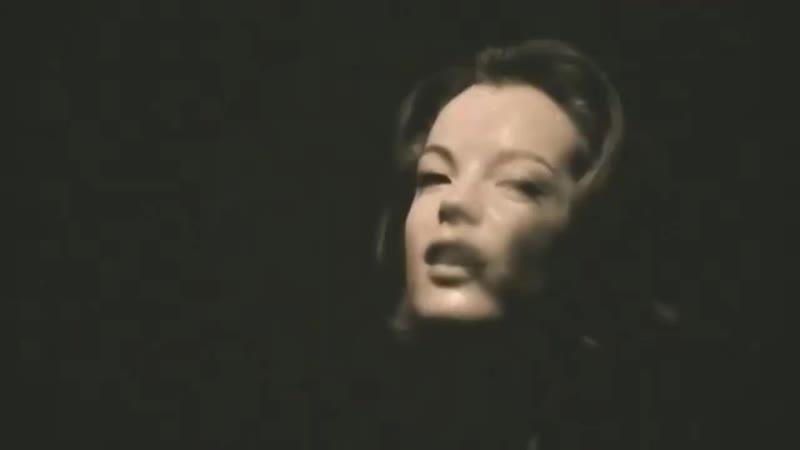 Flamingokvintetten - Amada mia, аmore mio 1978 (El Pasador 1977 cover)