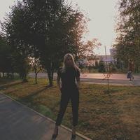 Анна Маргарид
