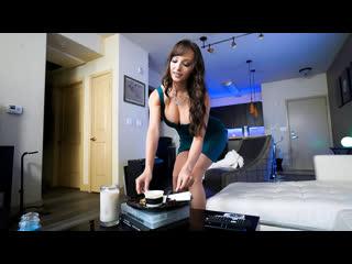 Lexi Luna - Worlds Greatest Stepmom Snatch    All Sex
