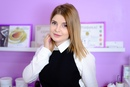 Фотоальбом Виктории Весниной