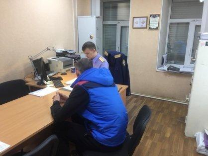 В Ярославле задержали мужчину, подозреваемого в убийстве пенсионера с Липовой горы