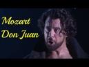 Mozart - Don Giovanni (Don Juan). Opera | Carlos Alvarez, Carmela Remigio. Teatro alla Scala, 2006