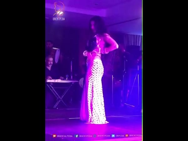 رقص شرقي مصري 250 Dance Hot Belly Dance