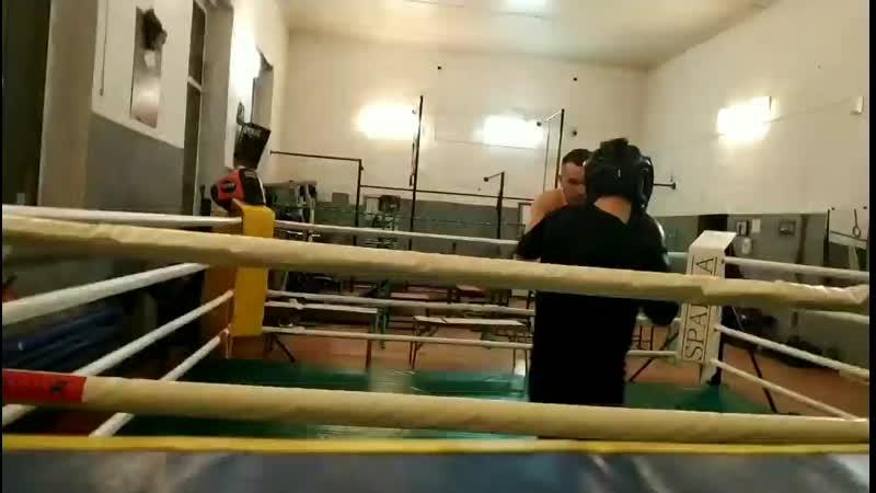 Павлуха vs Тимофей