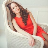 ОльгаУфимцева