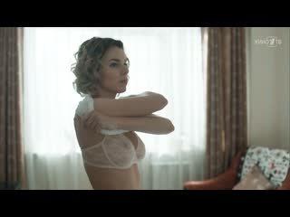 Анна Старшенбаум - Волшебник / Anna Starshenbaum - Volshebnik ( 2019 )