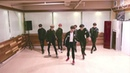 TARGET(타겟) Dance Cover / BTS - Not Today
