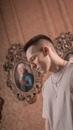 Никита Вишнев фотография #1