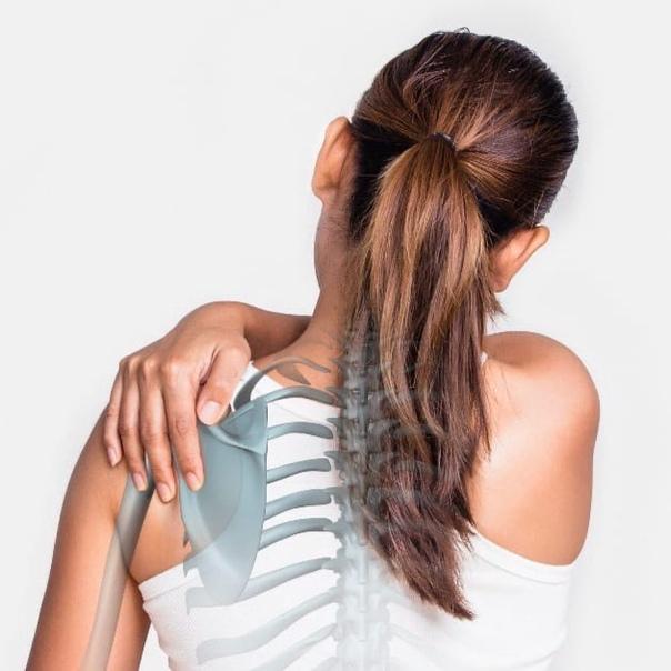 Сигналы SOS Вашего организма Усталость, мышечные боли, сухость кожи так организм отзывается на недостаток питательных веществ. Как понять, каких веществ не хватает организму Мышечные судороги и