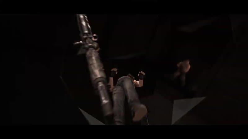 SPAS12 CS GO Edit Frag movie by Hakob.