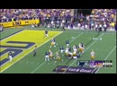 NCAA.2019.Week.01.Georgia Southern vs LSU JIP