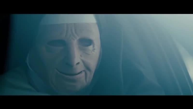 Ghostemane-squeeze_(VIDEOFiN.RU).mp4