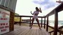 Snap Rhythm is a Dancer Remix