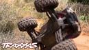 RC Crash Compilation | Traxxas Outtakes
