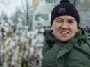 Фотоальбом Дмитрия Герасимова