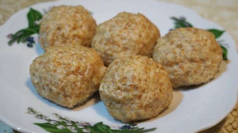 Раньше всегда готовили это блюдо на праздник Марийское национальное блюдо Чуҥга