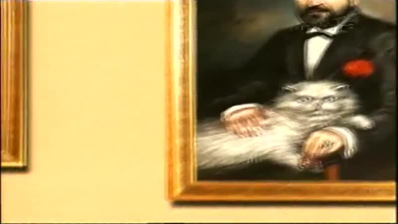 Momente vesele Felix si Otilea Episod 9 1