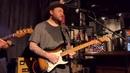 Cadillac Zack Presents: Josh Smith - Where's My Baby - 6/1/19 Pasadena, CA
