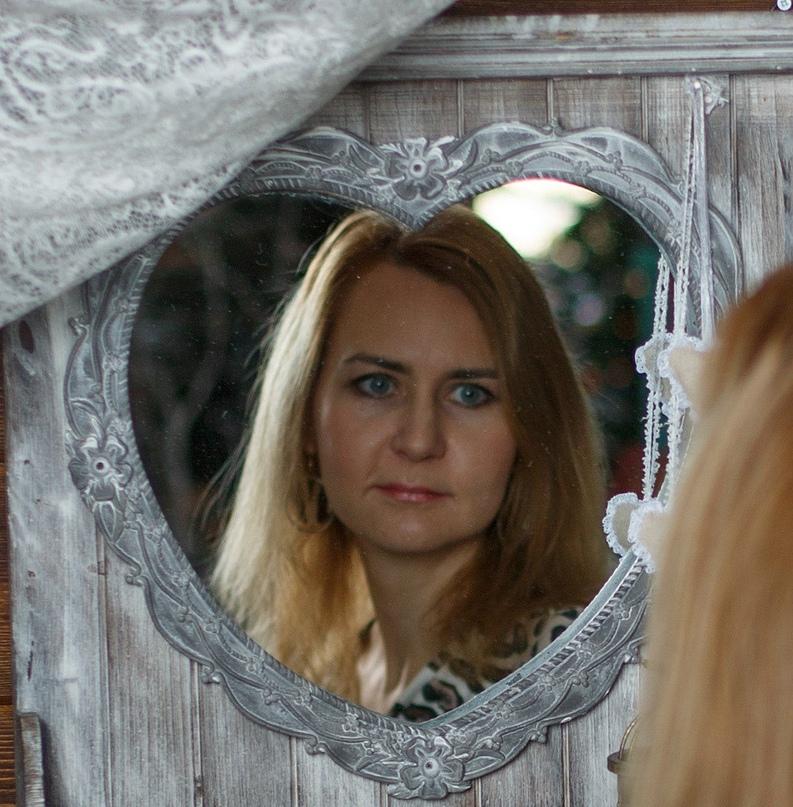 Анисимова ирина юрьевна мордовии фото убедитесь