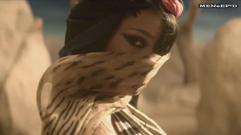 Scissor Sisters vs Rihanna Where Has Sex Been Oneboredjeu Mashup Mensepid Video Edit