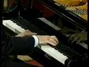 Pletnev Chopin concerto No2 1st mov, RNO 2004
