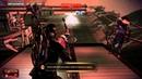 PC Longplay 216 Mass Effect 2 Part 13 of 14