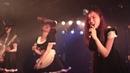 BAND-MAID - Be OK (Live)