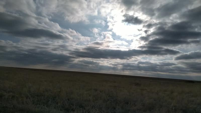 Video_2019-10-09T19.41.50(0).mp4
