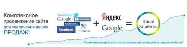 Продвижение сайта как списать этапы создания и раскрутки сайта