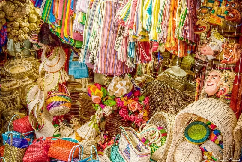 Битва курортов: Мексика или Доминикана?, изображение №5