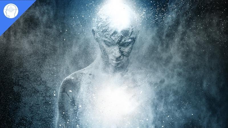 Destroy Unconscious Blockages and Negativity 396hz Solfeggio Meditation Music Binaural Beats