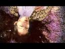 Purson - Death's Kiss (Official Video)