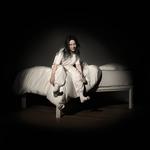 Billie Eilish, Zumba, Calvin Harris, Rag'n'Bone Man, Jorge Luis Chacin, David Guetta feat. Bebe Rexha & J Balvin [d - Mix by audio-joiner.com