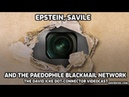 Epstein Savile And The Paedophile Blackmail Network David Icke Dot Connector Videocast