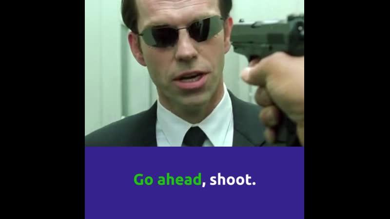 Go_ahead