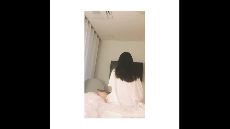 Jung Joonil - Hug Me (Han Seohee Cover)