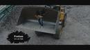 Fretless - Lets Get High Official Video
