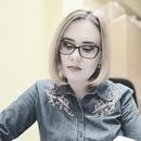 Елизавета Ермилова фотография #5