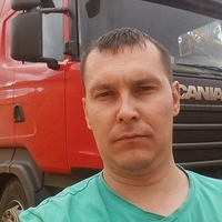 ЕвгенийНебогатиков