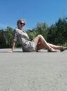 Личный фотоальбом Татьяны Ячменевой